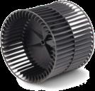 Breezair Centrifugal Fan