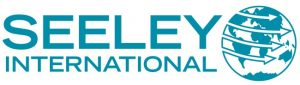 Australian owned and manufactured by Seeley International