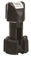 Tornado Pump